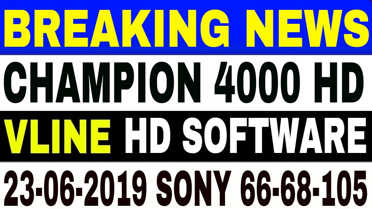 sony espn hd powervu key | Infilum
